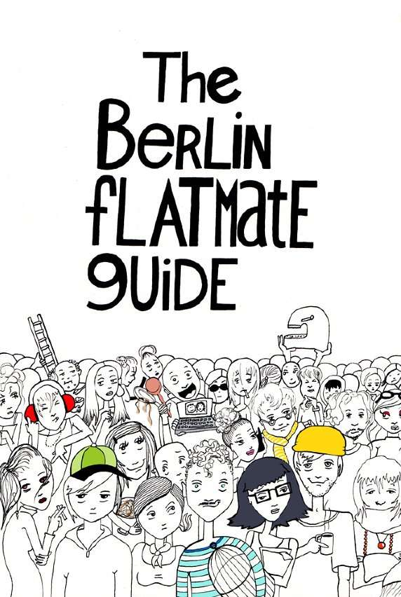 Or else check this excellent guide by Sophia Halamoda :)(click on picture)