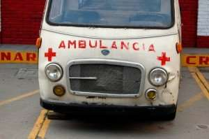 heath insurance germany