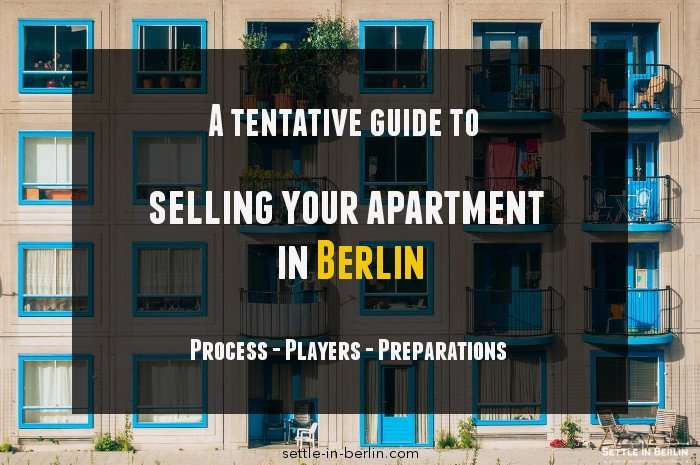a concise and easy guide to selling your apartment in berlin. Black Bedroom Furniture Sets. Home Design Ideas