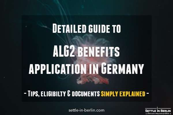alg2 hartz4 application guide